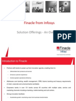 finacle-solutionofferingsoverviewdec15-101215001659-phpapp02