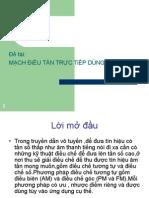 23243886 Mach Phat FM Dung Varicap 2