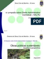 Palestra-24ago2010-Obraspúblicassustentáveis-97-2003