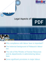 Legal Aspects of HRM-031011_115213