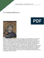 176-codigo-de-justiniano