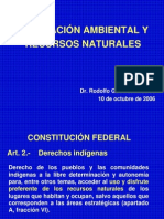 INE, octubre 2006