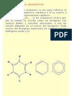 quimica-mmedia-1