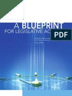 USCAP Blueprint