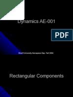 dynamicsAE-001