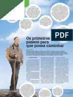 artigo_caminhadas