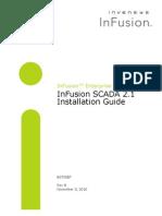 InSCADA21_InstallGuide