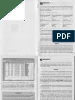 Ejercicios OpenOffice Calc Básico