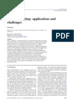 Z Ezziane- DNA computing