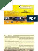 IWS2K12 Brochure21