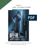 Kara No Kyoukai v01 c02 _parte 01