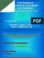 Fundamentos de Gerencia Social - Marcos a. Diaz