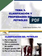 petroleo-temas3-111030004052-phpapp02
