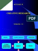 mmkomui-kuliah ii creative research