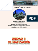 Unidad 7-Climatizacion-Alvarado Montero Rey Zahaday-Servicios Auxiliares