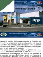 Constitucional-segundo Trabajo Cesar Albuja