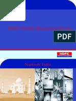 HDFC-PMS-Jul08