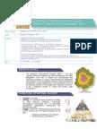 SCE Profile Projects MSDI