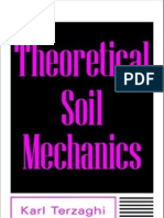 71.Theoretical Soil Mechanics (Karl Terzaghi)