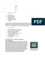 The PROCON pH Process Control System is Based Around the pH Rig and is a Self