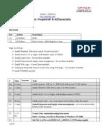 InstallPeopleSoft8.4onWindows2000