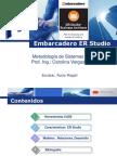 Presentacion ER STUDIO