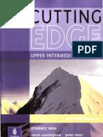 2575869 Cutting Edge Upper Intermediate 11 (1)