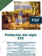 Poblaci_n_del_siglo_XIX1