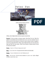 sindrome de peter pan dan kiley pdf