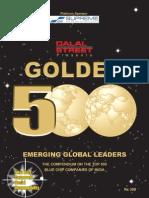 golden500 1