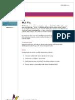 Adrenalin HRMS, Shift Management system, Payroll system and leave management system