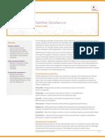 Data Secure PB (en) Web