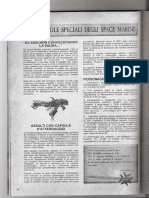 [WarHammer 40K] Codex - Templari.neri 4th Ita