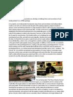 Evaluation Activity 1 (Jaspreet)