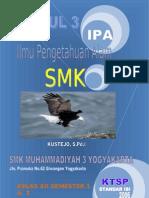 modul-ipa-kls-34