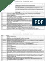 2011_elenco_delibere_giunta_comunale_da_1_a_150