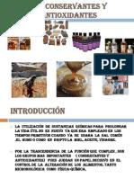 edulcorantes2