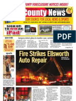Charlevoix County News - December 15, 2011
