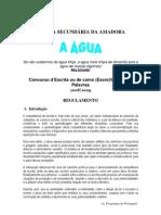 Regulamento_Concurso_Literario