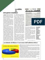 Dialogo e pubblica utilità:la storia di  Aljarida ,free-press «itaraba»