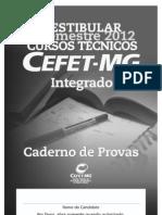 Prova_Integrado_1_2012