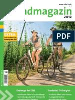 Radmagazin Eifel_2012_d
