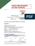 mecanismes-toxiques