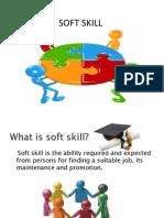 Soft Skill