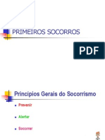 1205399933_primeiros_socorros