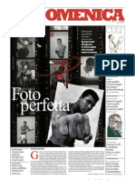 2011-11-06 La Foto Perfetta 1
