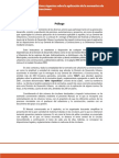 Libro_completo Ddu Oguc