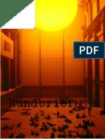 Rundbrief12 Version z