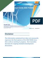 Ieee_2030 Smart Grid
