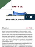 Grupo INDITEX Pres Grupo Es 11